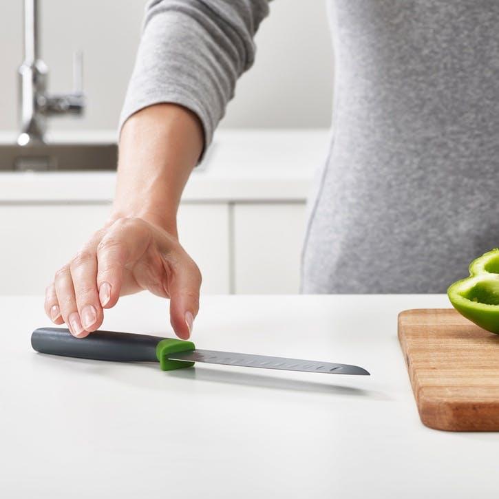 Elevate DoorStore Knife Set