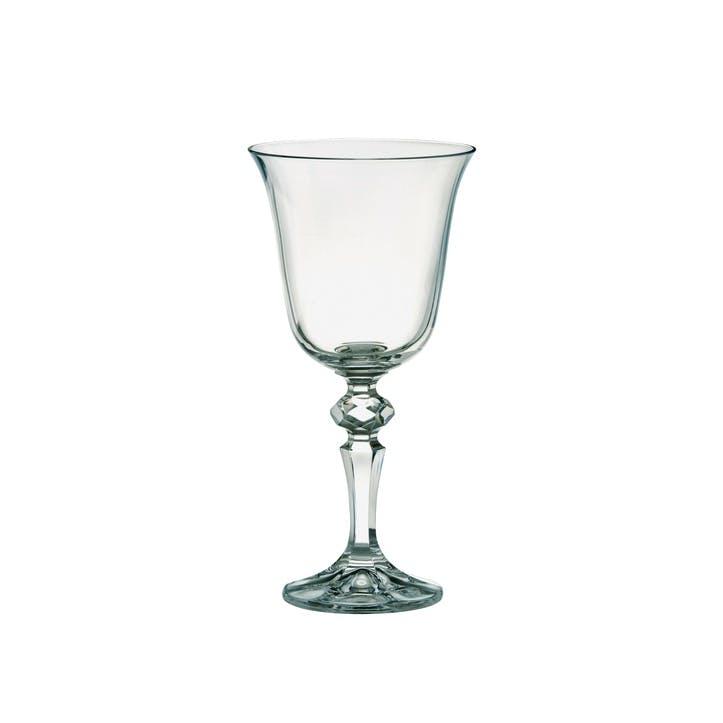Laura Port Glass