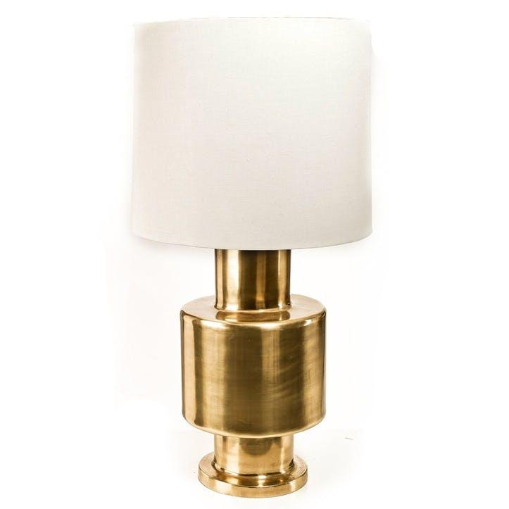 Tool Lamp