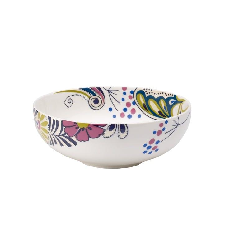 Cosmic Cereal Bowl, 16cm