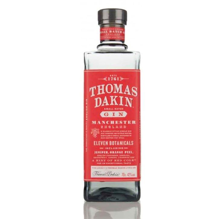 Thomas Dakin Gin 42%