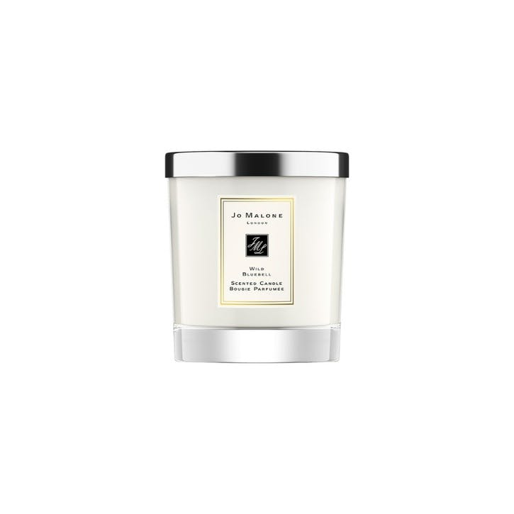 Home Candle, Wild Bluebell