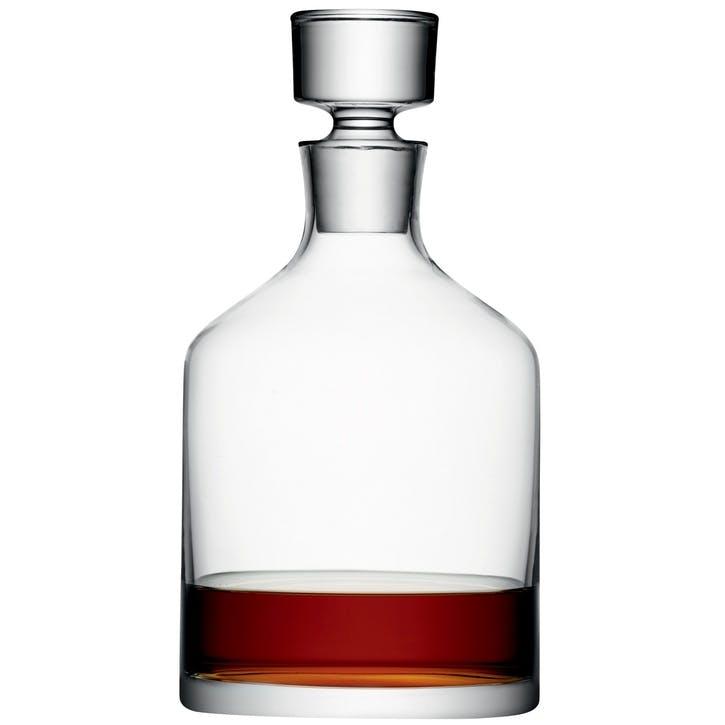 LSA Bar Spirits Decanter, 1.8L