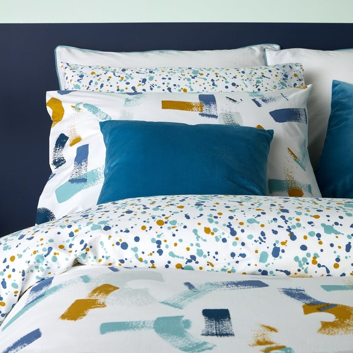 Casper King Duvet Set