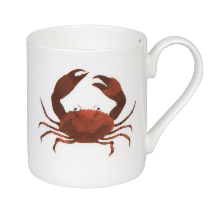 'Crab' Solo Mug, Standard