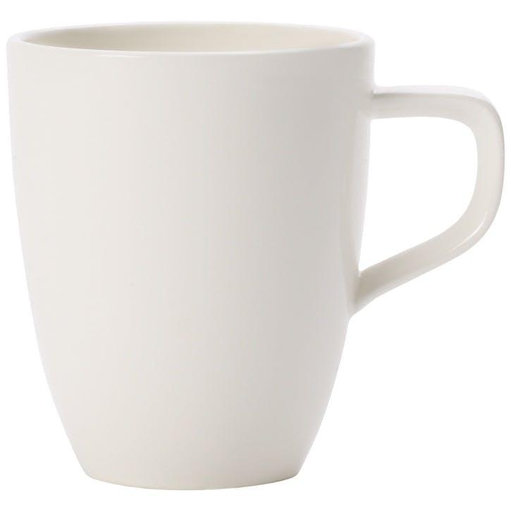 Artesano Original Mug 380ml White