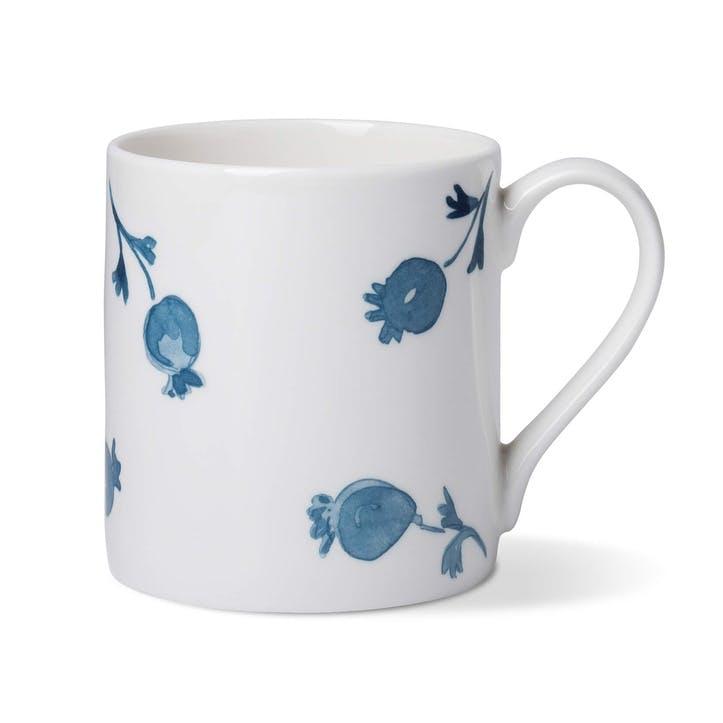 Rose Hip Mug