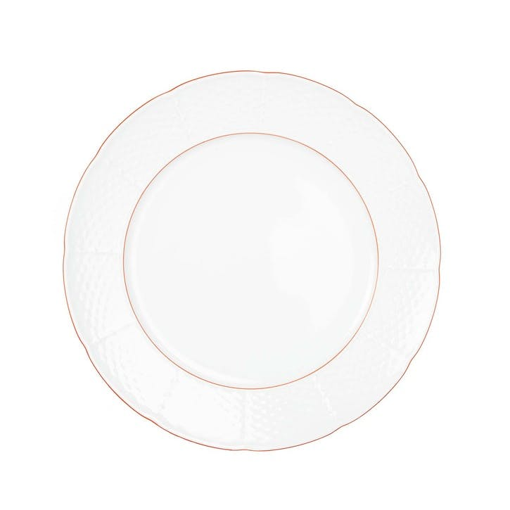 Pomona Dinner Plates, Set of 6