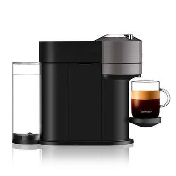 Vertuo Next Coffee Machine, Grey