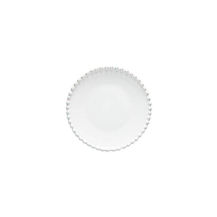 Pearl Side Plates, Set of 6
