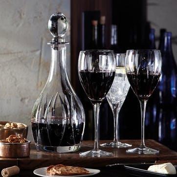 Ardan Tonn Wine Glass, Set of 2