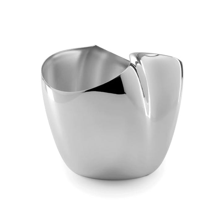 Drift Champagne Bucket - Small