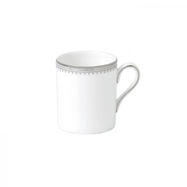 Grosgrain Espresso Cup
