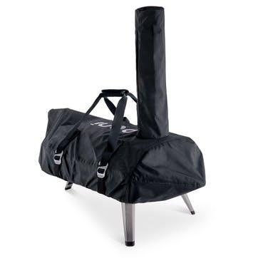 Karu 12 Carry Cover