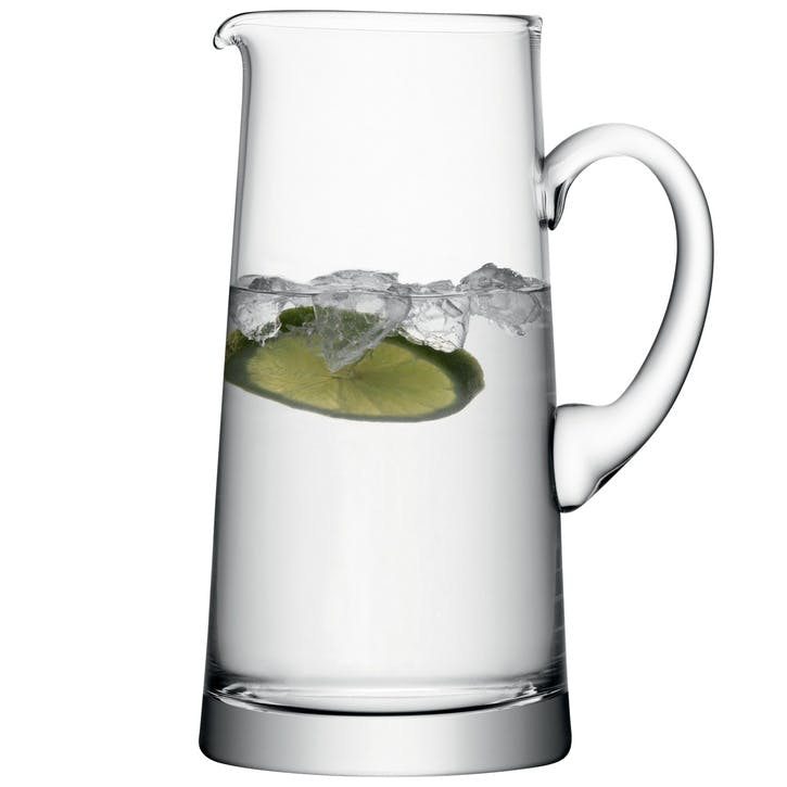 LSA Bar Tapered Jug, 1.9L