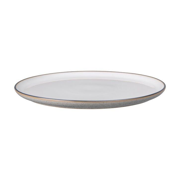 Studio Grey Serving Platter