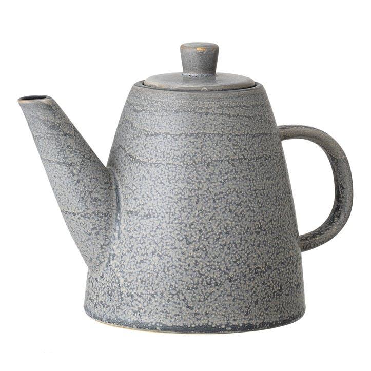 Kendra Teapot