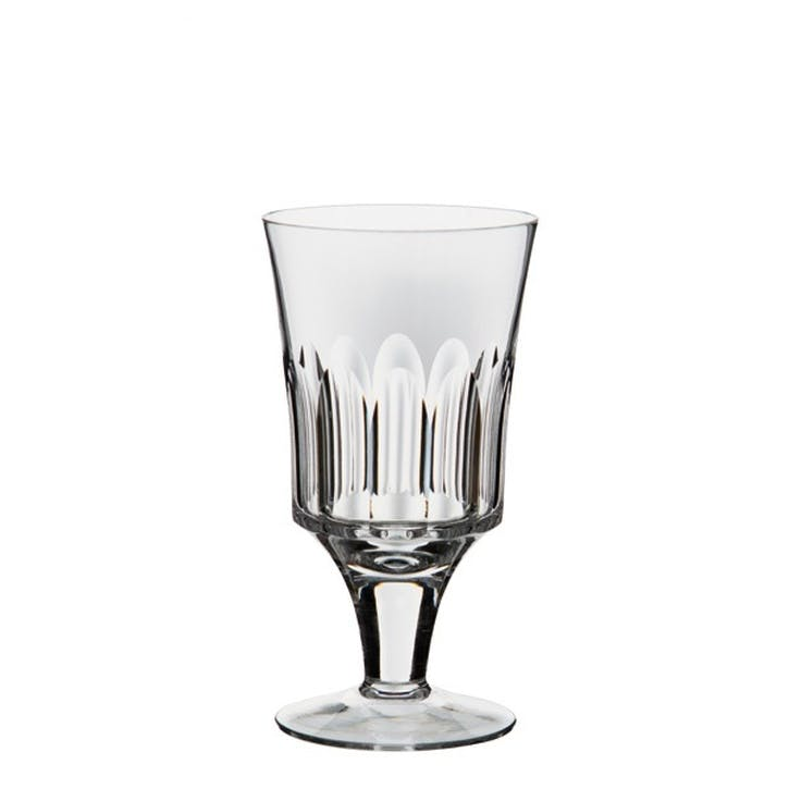 Avignon Water Glass 36cl