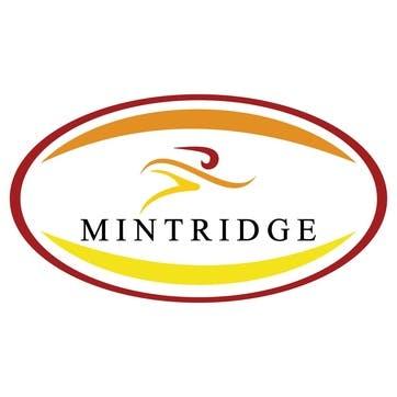 A Donation Towards The Mintridge Foundation