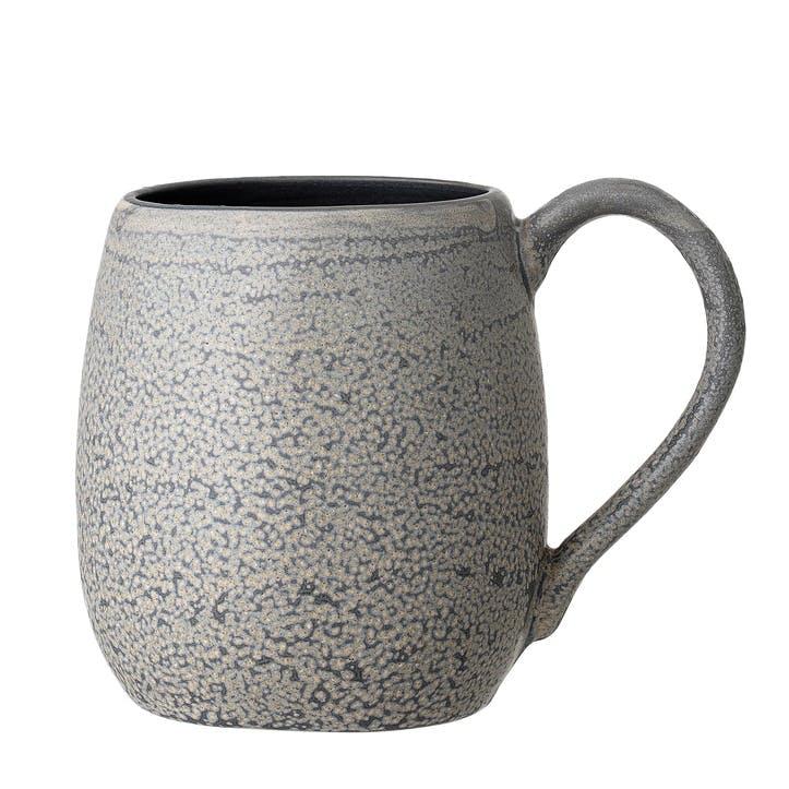 Kendra Mug