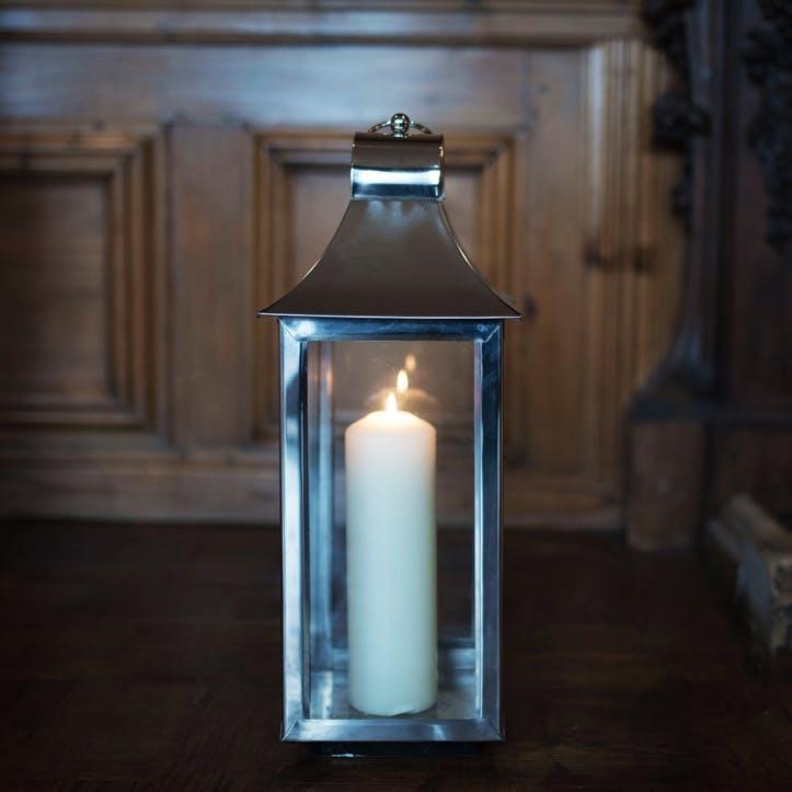 Tonto Lantern - Small