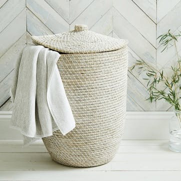 Alibaba Laundry Basket