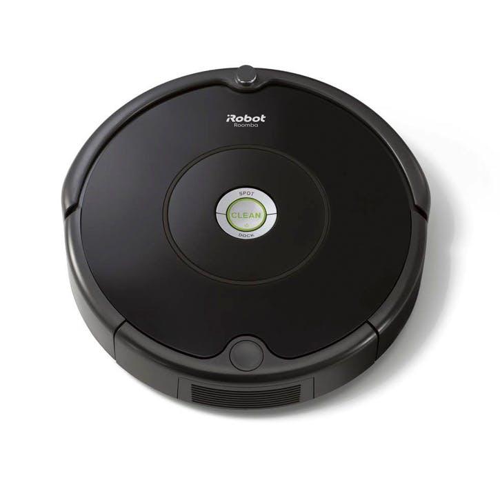 Roomba Robot Vacuum R606