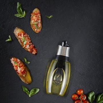 Oil & Vinegar Duo Pourer