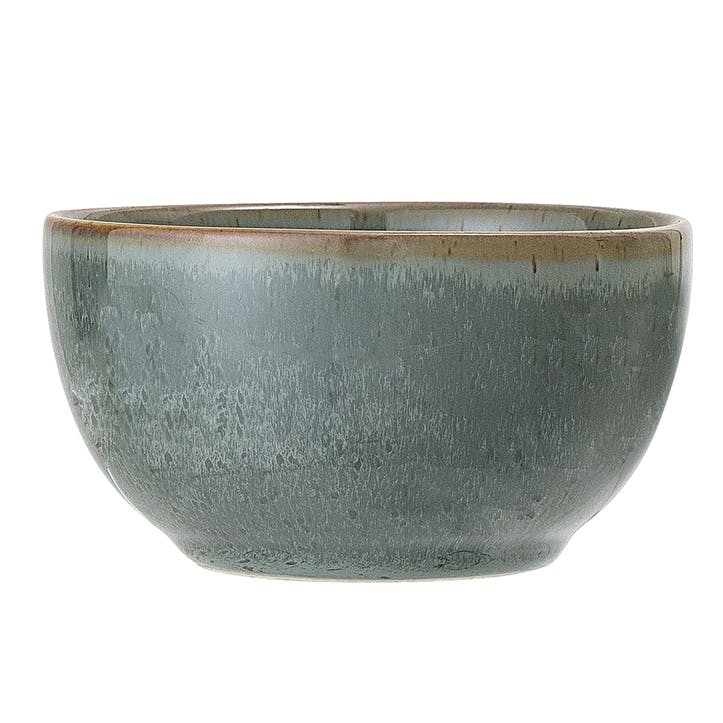 Pixie Stoneware Cereal Bowl