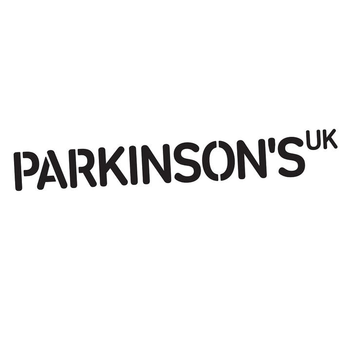 A Donation Towards Parkinson's UK