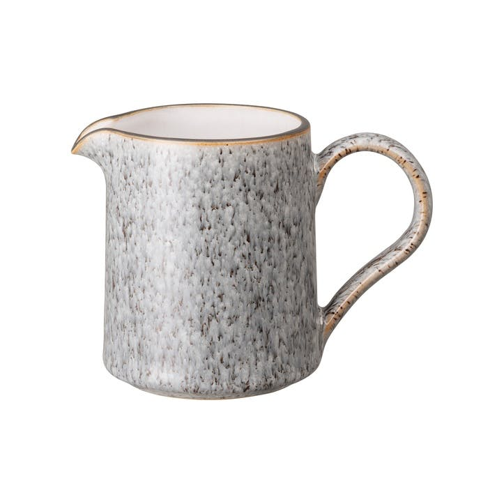 Studio Grey Brew Jug, Small