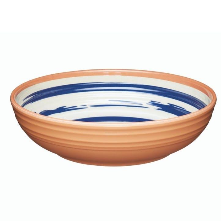Lulworth Melamine Salad Bowl
