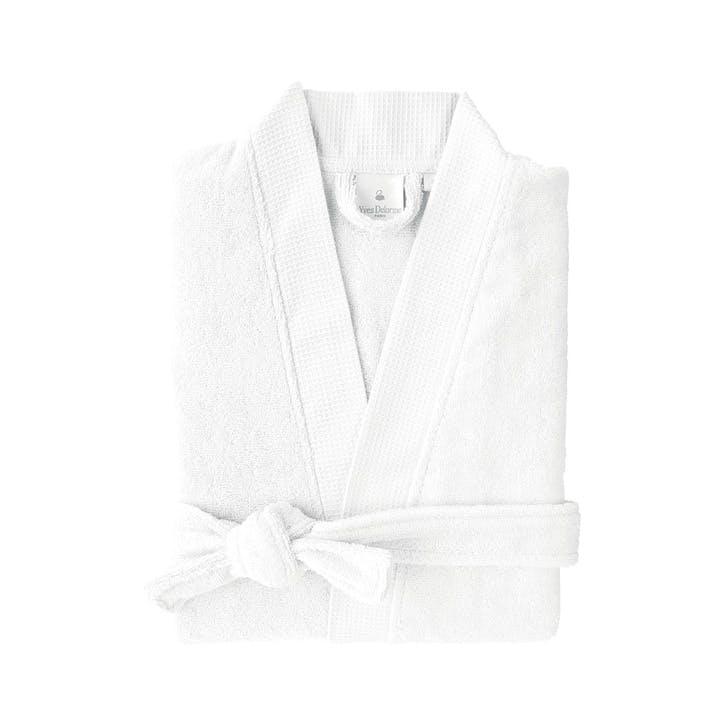 Astree Blanc Robe, Medium
