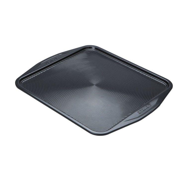 Ultimum Square Baking Tray