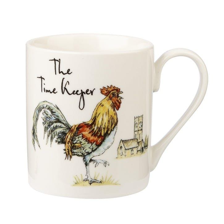 Country Pursuits Mug Gift Set