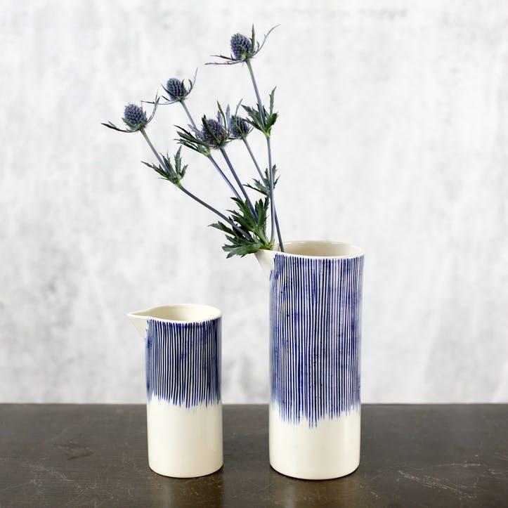 Karuma Ceramic Jug - Large