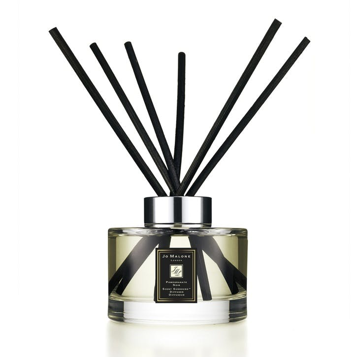 Scent Surround™ Diffuser Pomegranate Noir