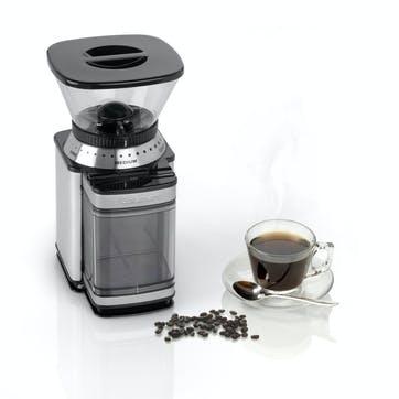 Burr Mill Coffee Grinder