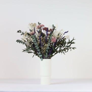 Hand-Tied Medium Bouquet, Meadow
