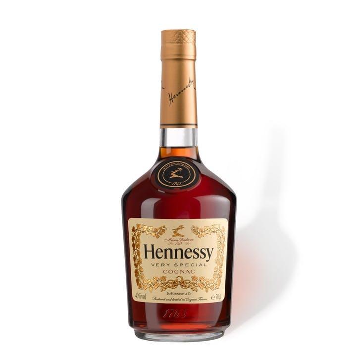 Hennessy V.S - Bottle