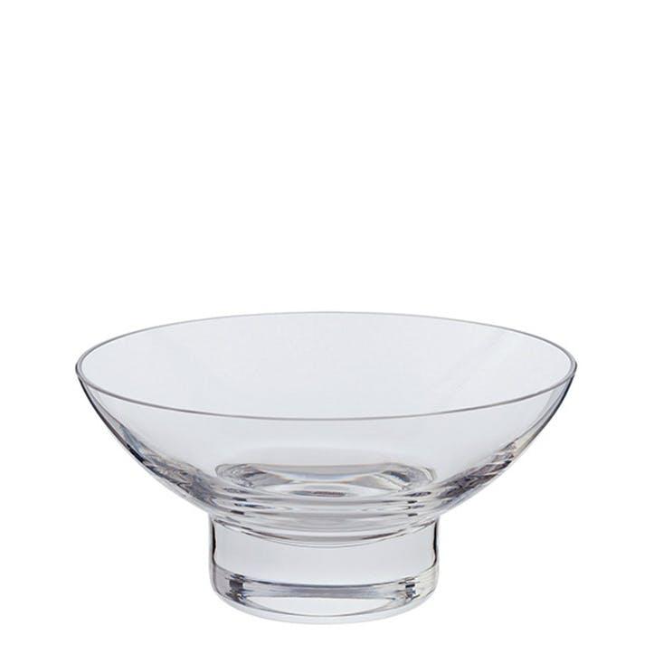 Dartington Athena Small Bowl