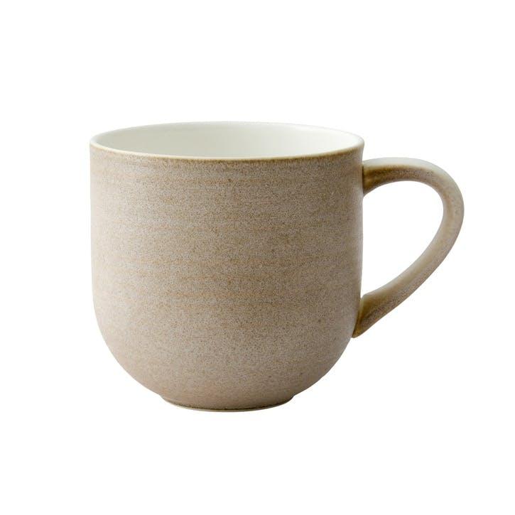 Studio Glaze Urban Mug; Classic Vanilla
