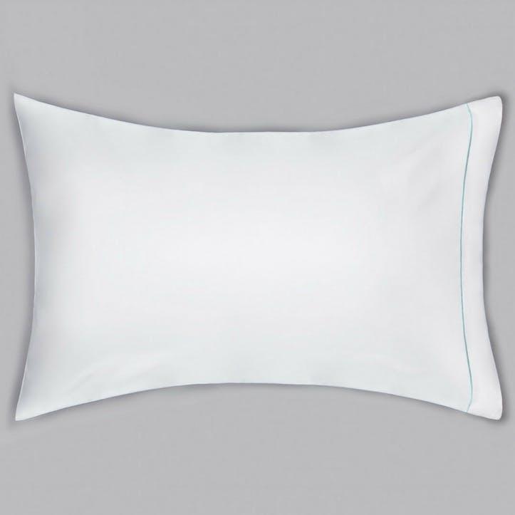 Estudo Housewife Pillowcase, King