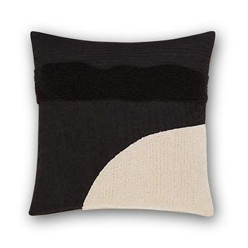Stitch Cushion, 45x35cm