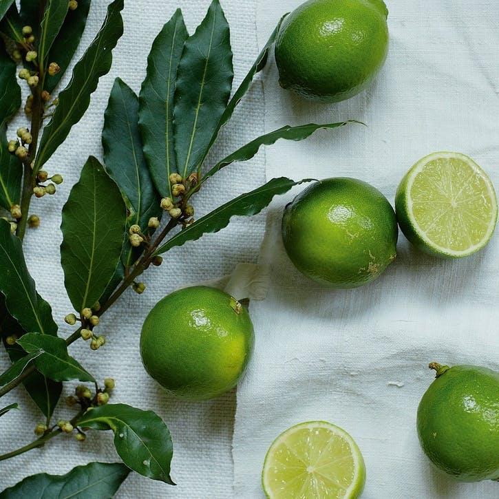 Lime & Bay Home Spray