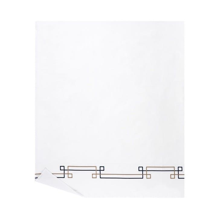 Escale Flat Sheet