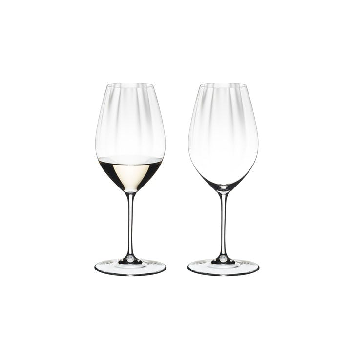 Performance Riesling Glass, Set of 2