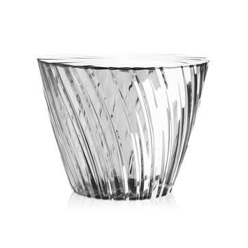 Sparkle , Table, Crystal