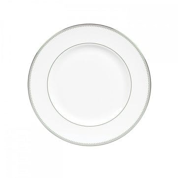 Grosgrain Side Plate