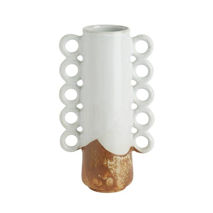 Samar Vase